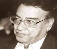 من «الملاكمة» إلى السينما.. ذكرى ميلاد محسن سرحان