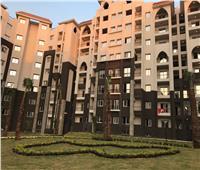 الإسكان تعلن إجراءات تسليمالوحدات السكنية بالحي السكني «كابيتال ريزدانس»