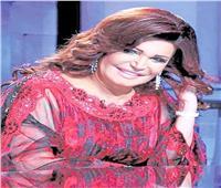 في عيد ميلادها.. سر رفض نجوى فؤاد إنجاب أطفال