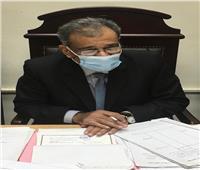 تأجيل محاكمة أحمد شفيق لجلسة ١٠ مارس لاستكمال المرافعة