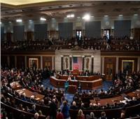 بعد فوز مرشحي جورجيا.. الديمقراطيون يسيطرون على مجلس الشيوخ