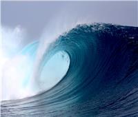 «معهد جيولوجي» يكشف موعد ابتلاع المحيطات للمدن الكبيرة على الأرض