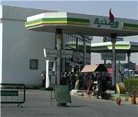 مصدر بـ«البترول» يحدد الموقف النهائي لأسعار البنزين الجديدة