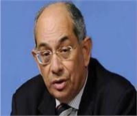 تأجيل محاكمة وزير المالية الأسبق في «فساد الجمارك» لـ2 فبراير