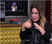 نهال عنبر: الأفضل للمرأة أن تعيش وحدها دون زواج