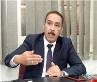 وزارة الصحة توضح خطوات التسجيل للحصول على لقاح كورونا