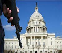 عاجل| سي إن إن: الشرطة الأمريكية تُخلي مبنيين في الكونجرس