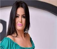دفاع سما المصري يكشف حقيقة إصابتها بـ«كورونا» داخل السجن