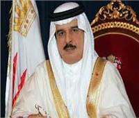 ملك البحرين: قرارات قمة العلا ستسهم بتعزيز مسيرة مجلس التعاون