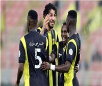 مدير البطولة العربية يؤكد غياب أحمد حجازي عن المباراة النهائية