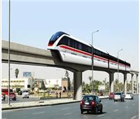خاص | رئيس «هيئة الأنفاق» يكشف موعد توريد قطارات المونوريل