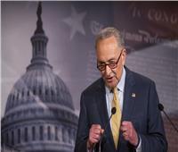 زعيم الديمقراطيين بالشيوخ: يجب عزل ترامب فورا