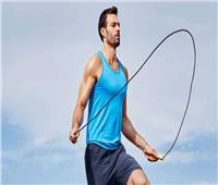 تمارين تساعدك في خسارة الوزن وبناء العضلات