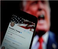 عاجل| «انستجرام» يعلن تعليق حساب ترامب لمدة 24 ساعة