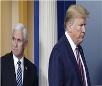 الحزب الجمهوري يدرس خيارات جذرية ضد «ترامب»