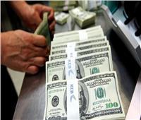 سعر الدولار أمام الجنيه المصري بالبنوك في عيد الميلاد المجيد