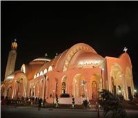 صحف العالم عن «دولة المواطنة»: رسالة رمزية للتسامح في مصر