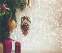 «غابت اللمة والفرحة».. احتفالات صامتة بعيد الميلاد في زمن الجائحة
