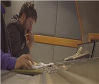 إبراهيم شامل يضع الموسيقى التصويرية لـ«سما عالية»