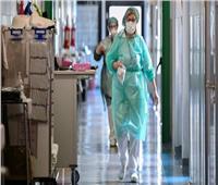 الأمر ليس هينا.. لكنه تحت السيطرة| إصابات «كورونا» في مصر تقارب 150 ألف حالة