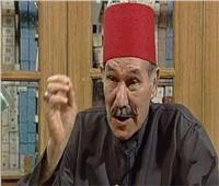 ذكرى ميلاد ريتشارد قلب الأسد| أشهر الأعمال في تاريخ حمدي غيث
