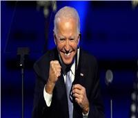 رئيسة وزراء النرويج تهنىء بايدن بفوزه في انتخابات أمريكيا