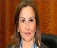 إطلاق الدورة الثانية من مسابقة «نوال مصطفى» لرائدات الأعمال