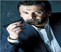 كريم عبد العزيز يعتذر عن فيلم «شلة ليبون»