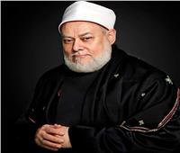 جابر طايع: تعيين علي جمعة بـ«النواب» إضافة كبيرة لتجديد الخطاب الديني