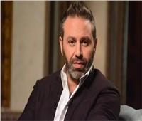الوطنية لمكافحة الهجرة غير الشرعية تهنئ حازم إمام بتعينه عضوا بـ«النواب»