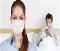 «التأمين الصحي» يصدر ضوابط صرف علاج كورونا للمعزولين منزليا