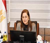 «التخطيط» تعتمد 50 مليون جنيه لـ«مبادرة بناة مصر الرقمية»