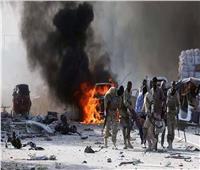 انفجار يستهدف قوة أمنية ونجاة مسؤول في الصومال