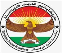 رئاسة إقليم كردستان: إعلان قمة التعاون الخليجي يدعم استقرار المنطقة