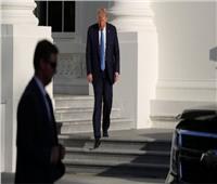 من يطرد «ترامب» من البيت الأبيض حال رفضه المغادرة في 20 يناير؟