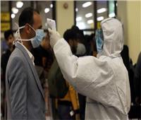 وزير الصحة الكويتي: شفاء 224 حالة مصابة بـكورونا بإجمالي 148 ألفا