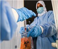 2988 إصابة جديدة بفيروس «كورونا» في الإمارات