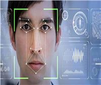 «إنتل» تستخدم تقنية RealSense لتطوير نظام التعرف على الوجه