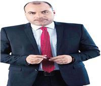 محمد الباز: هناك تنسيق وتناغم كبير بين الهيئات الإعلامية
