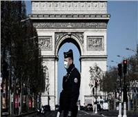 فرنسا تعلن تسجيل 22 إصابة بالسلالة الجديدة لفيروس كورونا