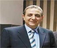 مدير أمن القاهرة يجري جولة مفاجئة لمتابعة تطبيق الإجراءات الاحترازية بالعاصمة
