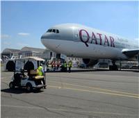 «الإيكاو» ترحب بفتح المجال الجوي الخليجي أمام قطر
