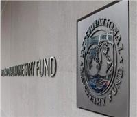 صندوق النقد يشيد بإجراءات الحكومة المصرية لمواجهة تداعيات كورونا