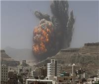 اليمن..سماع دوي انفجار هائل وسط عدن وانتشار سريع للقوات الأمنية