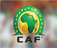 «كاف» يستبعد أحمد أحمدمن المرشحين لرئاسة الاتحاد الإفريقي