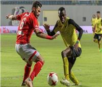 محمد صديق: هناك 3 وكلاء مصريين سبب تخريب الكرة المصرية