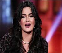 محامي سما المصري ينفي إصابتها بفيروس كورونا