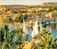 «السياحة» تستخدم «فيس بوك» للترويج لـ «شتي فى مصر»