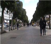 «النهضة».. كلمة السر وراء صراع السلطة بتونس