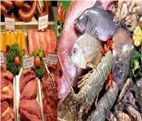 بسبب كورونا.. مد صلاحية الأسماك والكبدة المجمدة